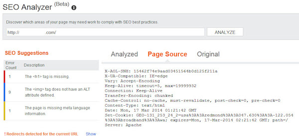 25-bwt-seo-analyzer.jpg