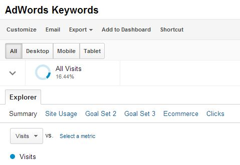adwords-keywords-google-analytics.jpeg