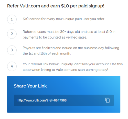 affiliate-vultr-png.2913