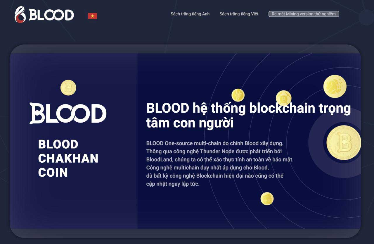 bloodland_token-jpg.6142