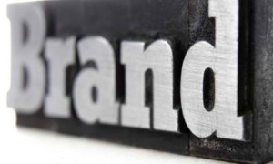 building-new-brands-on-a-strong-foundation-300x180-jpg.57