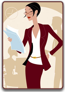 business-woman-jpg.146