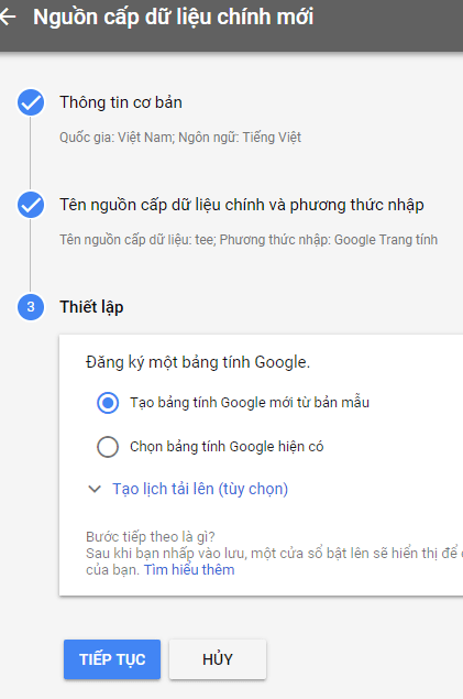 Cach tao tai khoan merchant center va tim hieu google shopping la gi 11.png