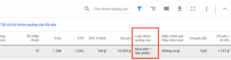 Cach tao tai khoan merchant center va tim hieu google shopping la gi 17.png
