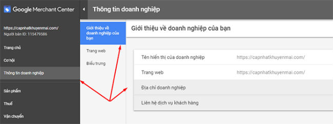 Cach tao tai khoan merchant center va tim hieu google shopping la gi 3.jpg