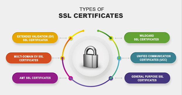 Certificates SSL co the mang loi ich cho Seo cua ban 2.jpg