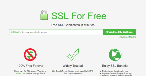 Certificates SSL co the mang loi ich cho Seo cua ban 5.jpg
