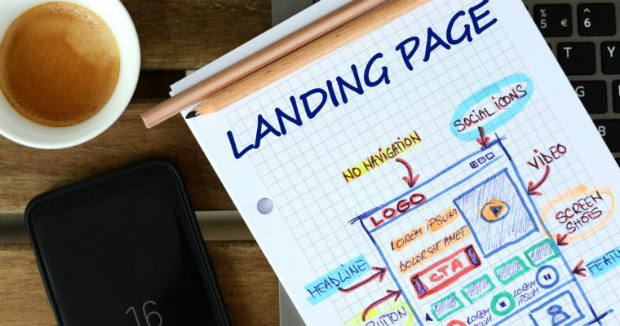 Checklist seo can thiet cho landing page.png