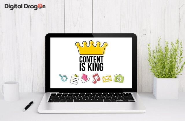 content-is-king-jpg.7749