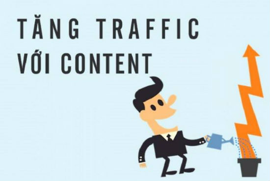 Content marketing trang traffic voi content.jpg