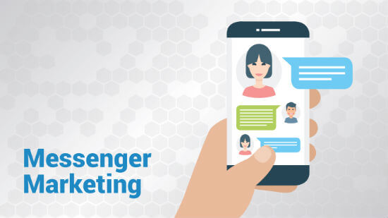 facebook-chatbot-marketing-why-and-mistake-jpg.6144