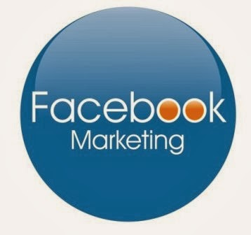 facebook-marketing-2.jpg