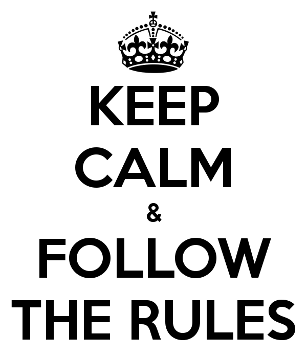 follow-the-rules-png.621