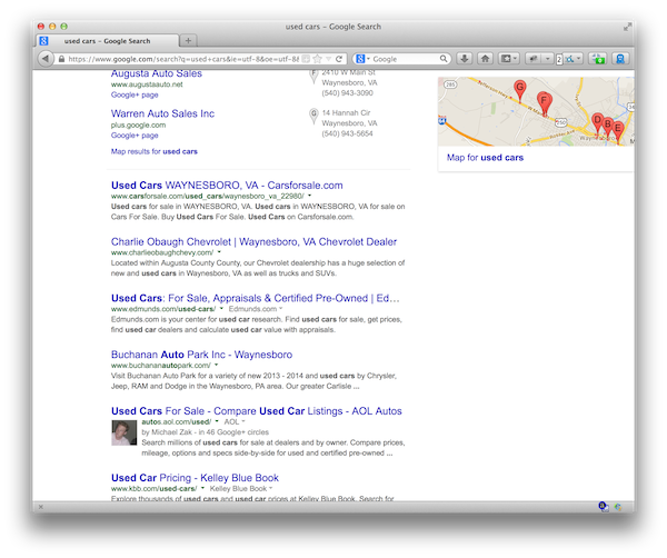 geo-located-results-used-cars-google-png.632