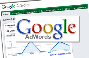 google-adwords-png.544