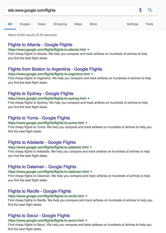 google-flight-dang-spam-noi-dung-6-png.3978
