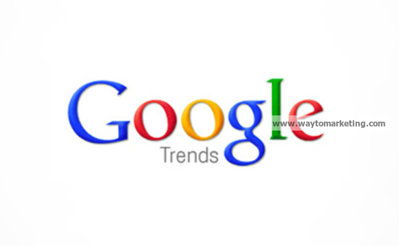 google-trends-tools.jpg