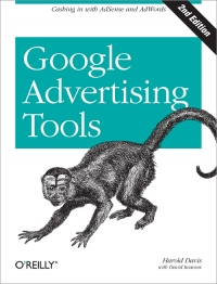 google_advertising_tools_second_edition.jpg