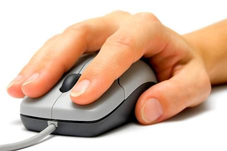 hand-on-mouse.jpg