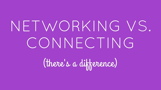 hieu-ky-hon-ve-networking-vs-connecting-jpg.4487