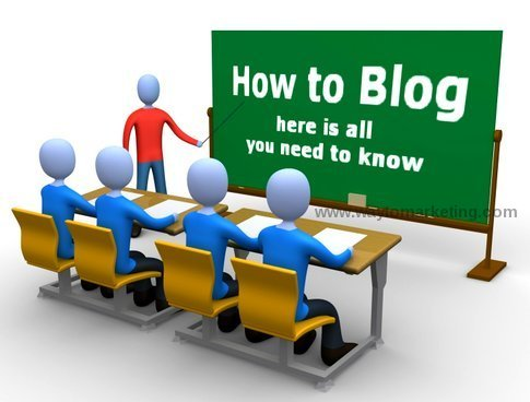 how-to-blog-jpg.516