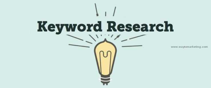 keyword-research-jpg.530