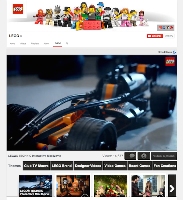 lego-brand-channel.png