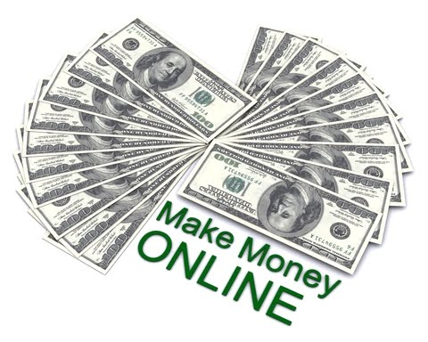 make-money-online1-jpg.18