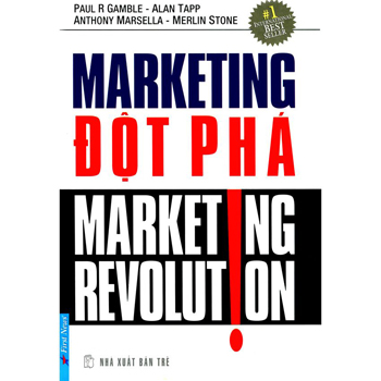 marketing-dot-pha-marketing-revolution-70-jpg.58