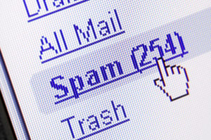marketing-email-spam.jpg