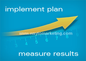 measure_results.jpg