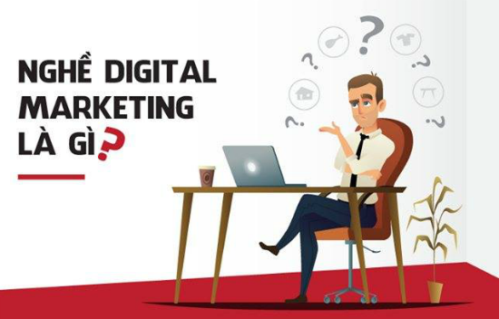 nghe-digital-marketing-la-gi-va-chan-dung-chuyen-gia-digital-marketing-png.5702
