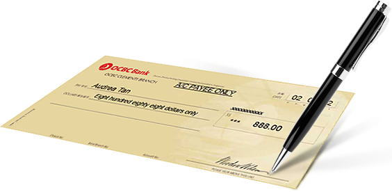 ocbc-cheque.png