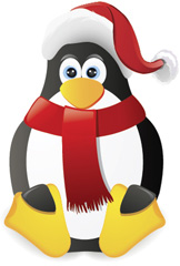 penguin-christmas-jpg.410