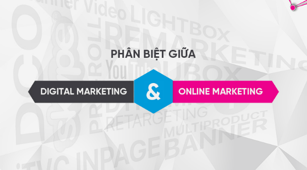 phan-biet-digital-marketing-va-online-marketing-png.5512