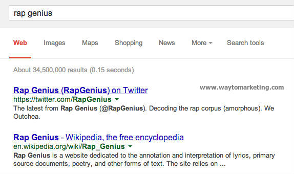 rap-genius-google-results-jpg.414
