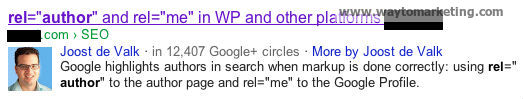 rel-author-Google-Search.jpg