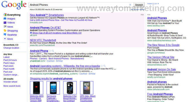 search-results-android-phones-feb-2011.jpg