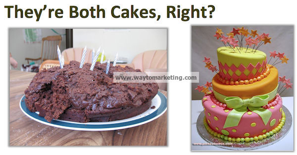 theyre-both-cakes-right-jpg.460