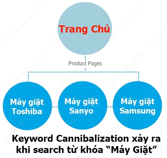 Thuat ngu Keyword Cannibalization 2.jpg