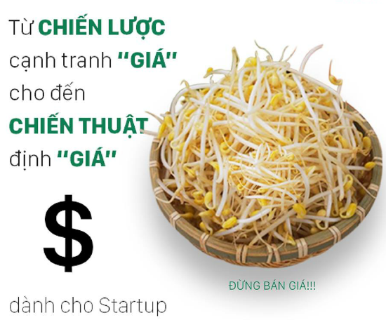 tu-chien-thuat-canh-tranh-gia-den-chien-thuat-dinh-gia-danh-cho-startup-png.4598