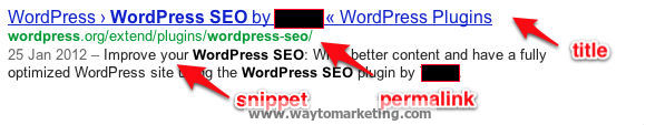 wordpress-seo-result-snippet-jpg.420